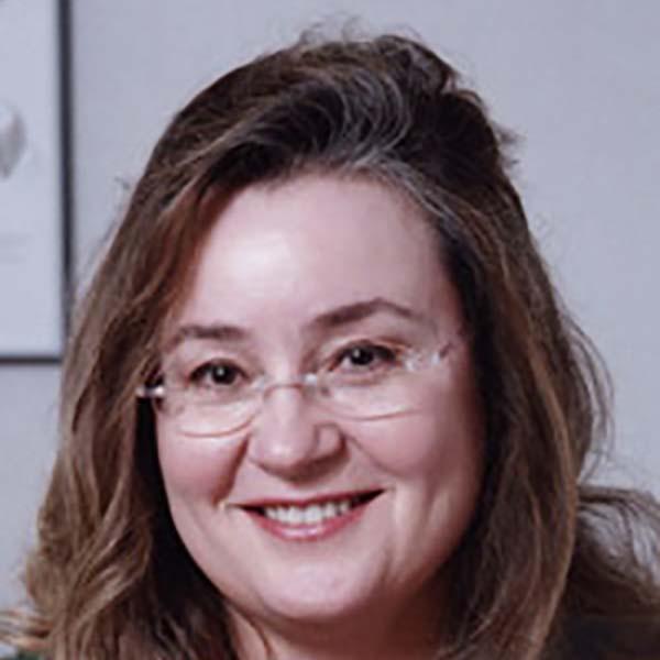 Julia B. Sargent, MD