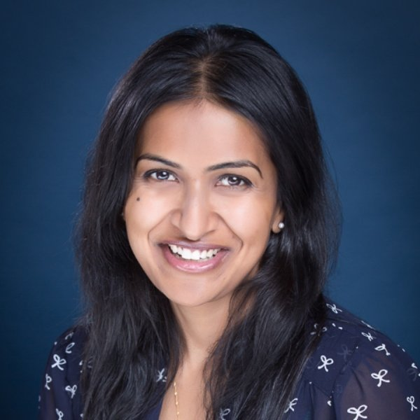 Tanya T. Khan, MD