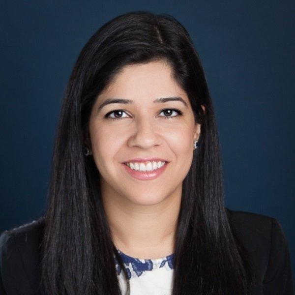 Pooja Godara, MD