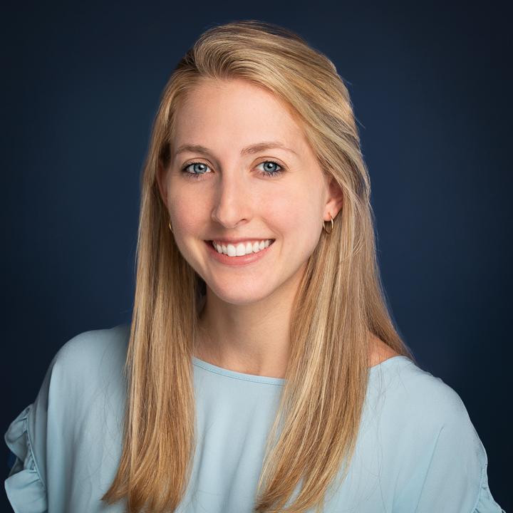 Angeline Derham, MD