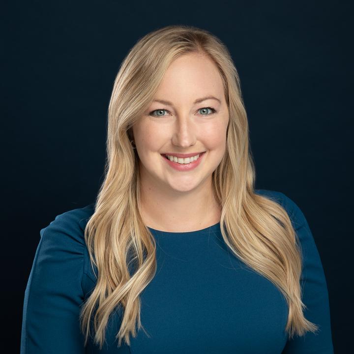 Kyla Aschenbeck, MD